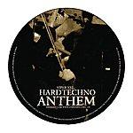 Viper XXL Hardtechno Anthem