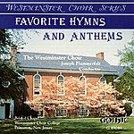 Joseph Flummerfelt Favorite Hymns And Anthems
