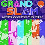 Grand Slam Lifetimers For The Funk: In The Studio 1985–2010 – A Retrospective In Funk