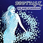 Body Talk The Best Of Bodytalk