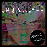 Michael Go Getter (Special Edition)