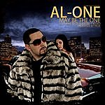Al-One May Be The One (Feat. Kp & Bosko)[Radio Edit]