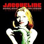 Jacqueline Sonne, Mond Und Sterne