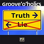 The GrooveOholics True Lies Ep