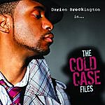 Darien Brockington The Cold Case Files
