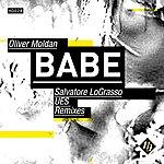Oliver Moldan Babe