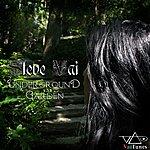 Steve Vai Underground Garden [Vaitune #4]