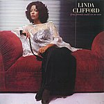 Linda Clifford If My Friends Could See Me Now