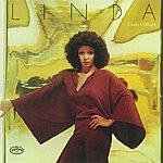 Linda Clifford Linda