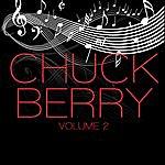 Chuck Berry Chuck Berry Volume 2