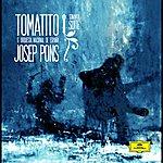 Tomatito Tomatito - Sonanta Suite (Version Internacional E Album)