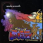 Spanky Soul Beauty Vol. 1