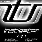 Instigator Instigator Ep