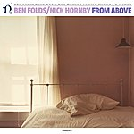 Ben Folds From Above (Single)