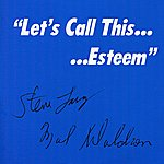 Mal Waldron Let's Call This... Esteem