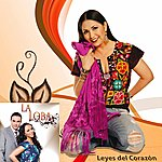 Ana Gabriel La Loba (Leyes Del Corazon)