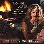 Connie Dover The Holly And The Ivy