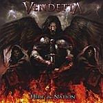 Vendetta Heretic Nation