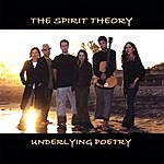 The Spirit Theory Underlying Poetry