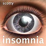 Scotty Insomnia 2010