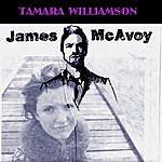 Tamara Williamson James Mcavoy