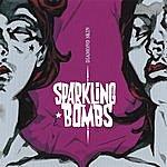 Sparkling Bombs Diamond Skin