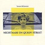Tamara Williamson Nightmare On Queen Street