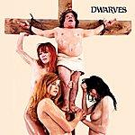 Dwarves Must Die Redux