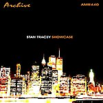 Stan Tracey Showcase