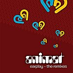 Animat Earplay - The Remixes