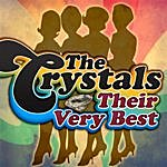 The Crystals Their Very Best