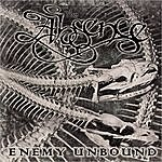 Absence Enemy Unbound