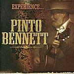 Pinto Bennett Experience…