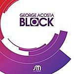 George Acosta Block