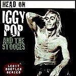 Iggy Pop Head On