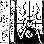 V.O.N. Satanic (Demo)