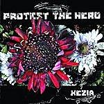 Protest The Hero Kezia