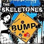The Skeletones Bump