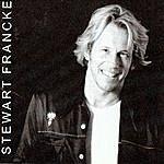 Stewart Francke Expecting Heroes