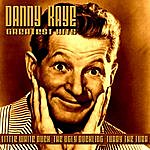 Danny Kaye Danny Kaye Greatest Hits