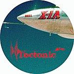 Kryptic Minds 768/False Flag (Kryptic Minds Remix)