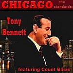 Tony Bennett Chicago The Standards