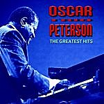 Oscar Peterson Trio The Greatest Hits Of Oscar Peterson