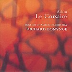 English Chamber Orchestra Adam: Le Corsaire