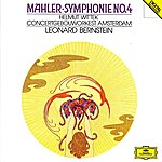 Royal Concertgebouw Orchestra Mahler: Symphony No.4