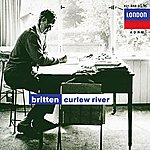 Sir Peter Pears Britten: Curlew River