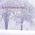 William Ackerman A Windham Hill Christmas II