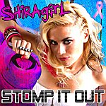 Shiragirl Stomp It Out