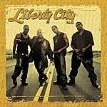 Liberty City Liberty City Fla.