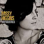 Missy Higgins The Ep Collectibles
